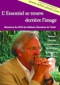 Catalogue DVD de Selim Aïssel
