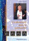 FE04 L'authenticité dans la spiritualité - 1h04 VAD